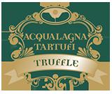 logo-tartufi-e-sapori-acqualagna